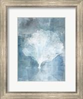 Sea Series I Fine-Art Print