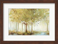 Forest River Fine-Art Print