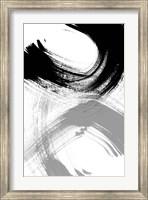 Reveal II Fine-Art Print