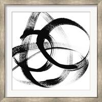 Follow Me II Fine-Art Print