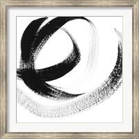 Follow Me IV Fine-Art Print
