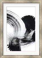 Your Move on White III Fine-Art Print