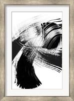 Your Move on White IV Fine-Art Print