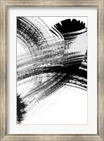 Your Move on White V Fine-Art Print