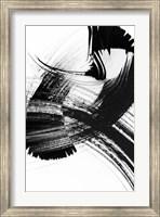 Your Move on White VI Fine-Art Print