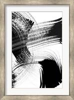 Your Move on White VII Fine-Art Print