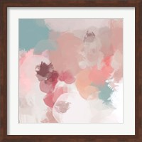 Abstract Rhythms No. 186 Fine-Art Print