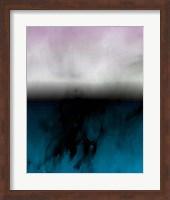 Abstract Minimalist Rothko Inspired 01-66 Fine-Art Print
