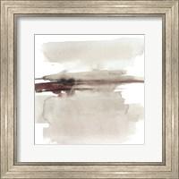 Earth Horizon II Fine-Art Print