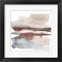 Earth Horizon VI Fine-Art Print