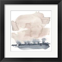 Earth Horizon VIII Fine-Art Print
