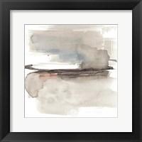 Earth Horizon IX Fine-Art Print