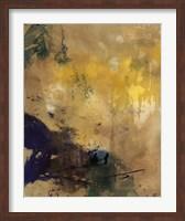 Amber Haze II Fine-Art Print