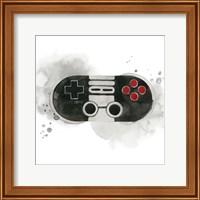 Gamer IV Fine-Art Print