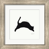 Katzensprung Fine-Art Print