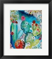 Love Cacti Fine-Art Print