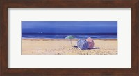 Sunshades Fine-Art Print