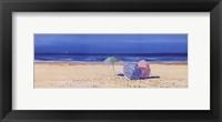 Sunshades Fine-Art Print
