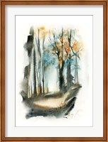 Day Dream Fine-Art Print