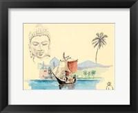 Atisha Fine-Art Print