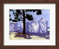 Island of Noirmoutier Fine-Art Print