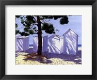Island of Noirmoutier Fine-Art Print
