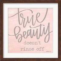 True Beauty Fine-Art Print