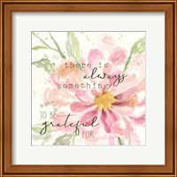 Grateful Blooms Fine-Art Print