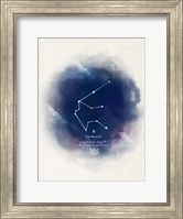 Aquarius Fine-Art Print