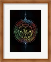 The Power Within Fine-Art Print